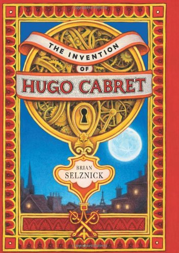 A Magical Movie About Movie Magic: Review of Hugo | Lena Coakley